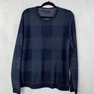 Ted Baker Crewneck Sweater